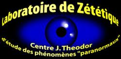 CorteX_Laboratoire_Zetetique