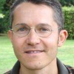 Laurent Bègue – Psychologie sociale (Grenoble, France)
