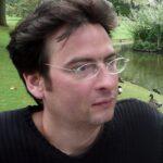Nicolas Gauvrit – Mathématiques et psychologie (Lille, France)