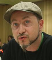 Olivier Royer