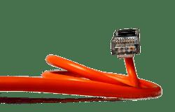 CorteX_gresille_cable