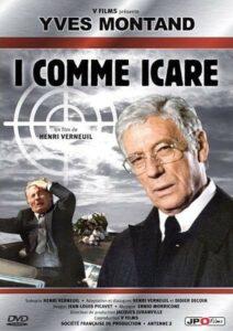 CorteX_I_comme_Icare