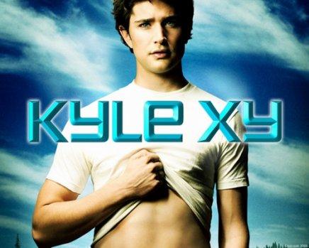 CorteX_kyle-xy