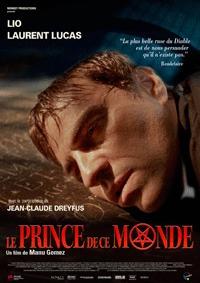 CorteX_le_prince_de_ce_monde