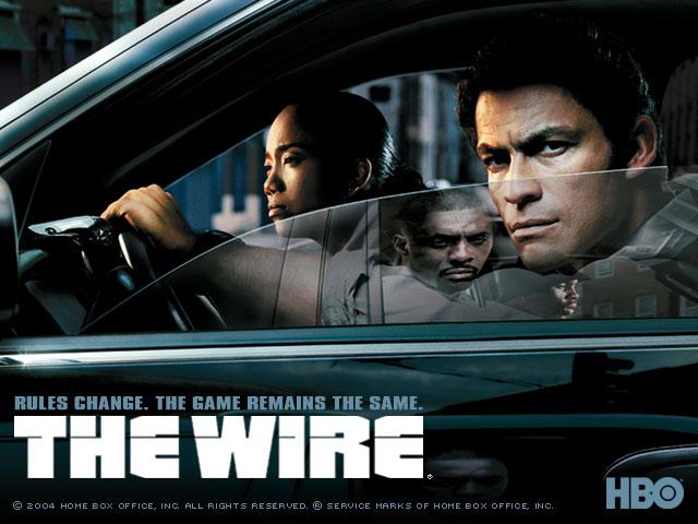 CorteX_the-wire