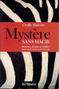 mystere_sans_magie