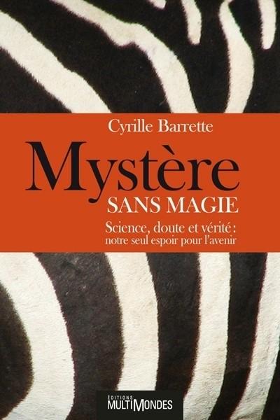 CorteX-Cyrille_Barrette_mystere_sans_magie