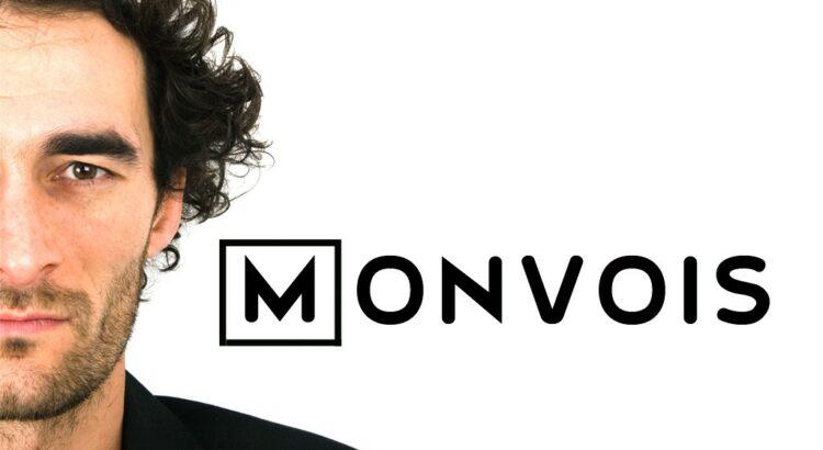 CorteX_Dr_Monvois