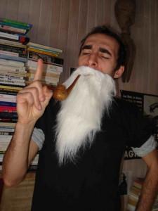 CorteX_Monvoisin_fronce-barbe