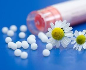 CorteX_homeopathie