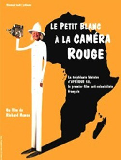 CorteX_Blanc_camera_rougevautier