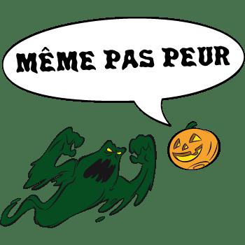 CorteX_Peur_image_meme-pas-peur