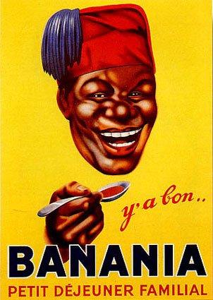 CorteX_banania