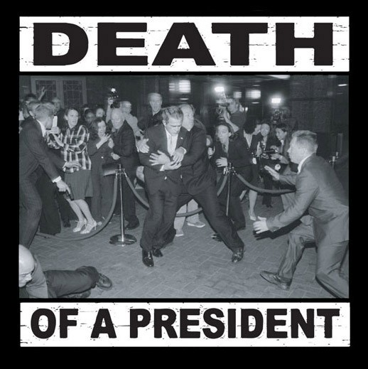 CorteX_death-of-president