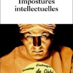 Impostures_intellectuelles