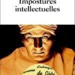 Impostures_intellectuelles