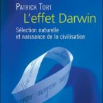 effet_darwin