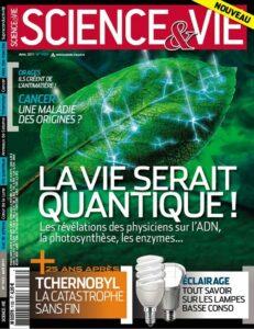 CorteX_SV_la_vie_serait_quantique
