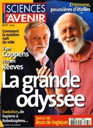 CorteX_S_et_Av_aout_2003