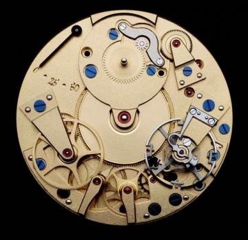 CorteX_Horlogerie