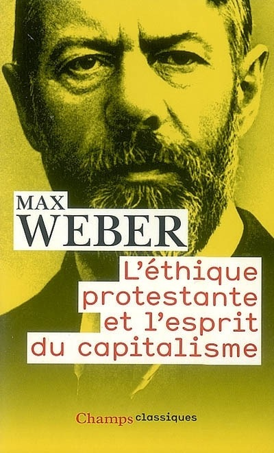 CorteX_Weber_ethique_protestante