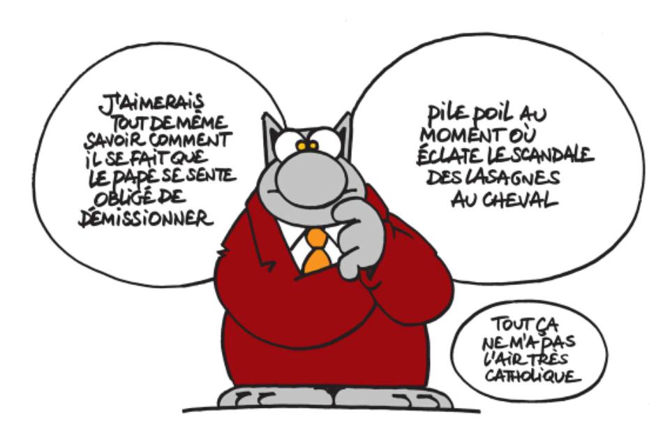 exemple de premier message sur site de rencontre Bordeaux