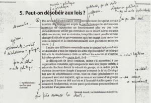 CorteX_Arendt_desobeir_aux_lois