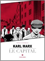 CorteX_Capital_Marx_Manga1