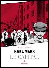 CorteX_Capital_Marx_Manga1