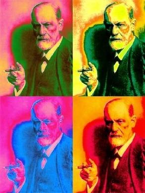 CorteX_Freud