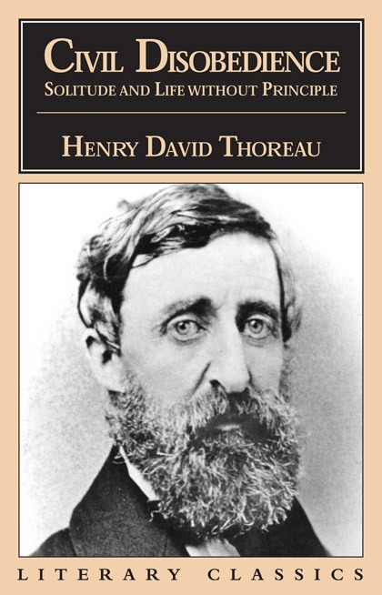 CorteX_HD_Thoreau
