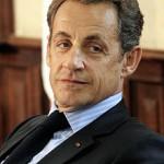 CorteX_Nicolas_Sarkozy