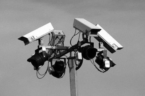 CorteX_Rapport_Cour_comptes_videosurveillance_image