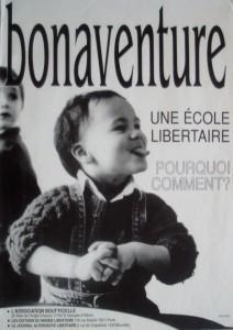 CorteX_ecole_Bonaventure