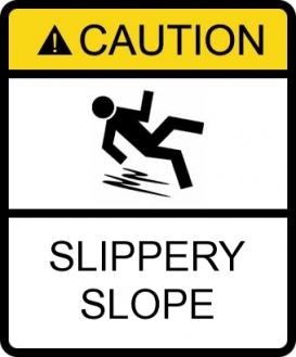 CorteX_slippery_slope