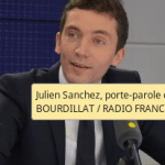 Julien-Sanchez