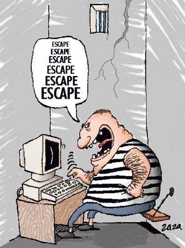 CorteX_Prison_MTP2011_image