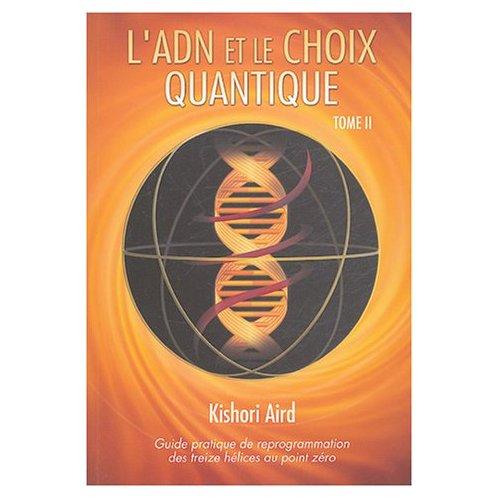 CorteX_03_ADN_choix_quantique