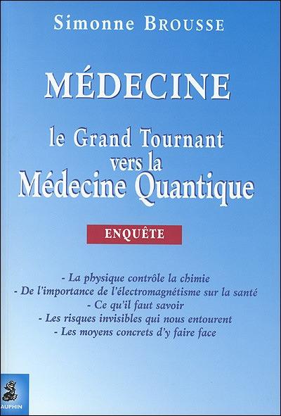 CorteX_04_Brousse_Tournant_Medecine_quantique