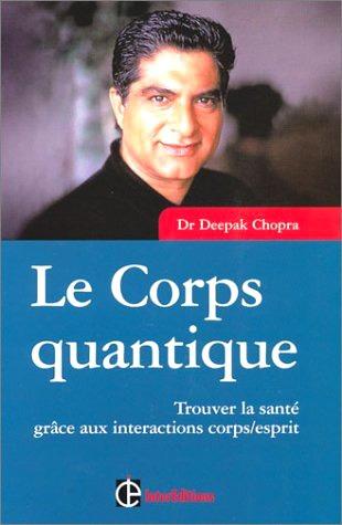 CorteX_06_Chopra_corps_quantique