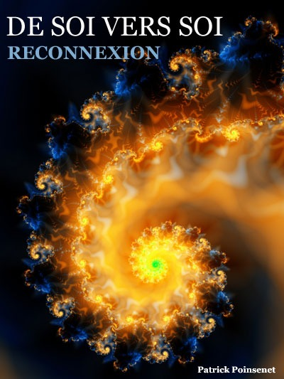 CorteX_08_Reconnex_Poisonnet