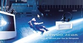 CorteX_10_physio_scan
