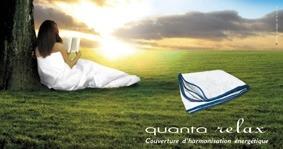CorteX_12_Quanta_relax
