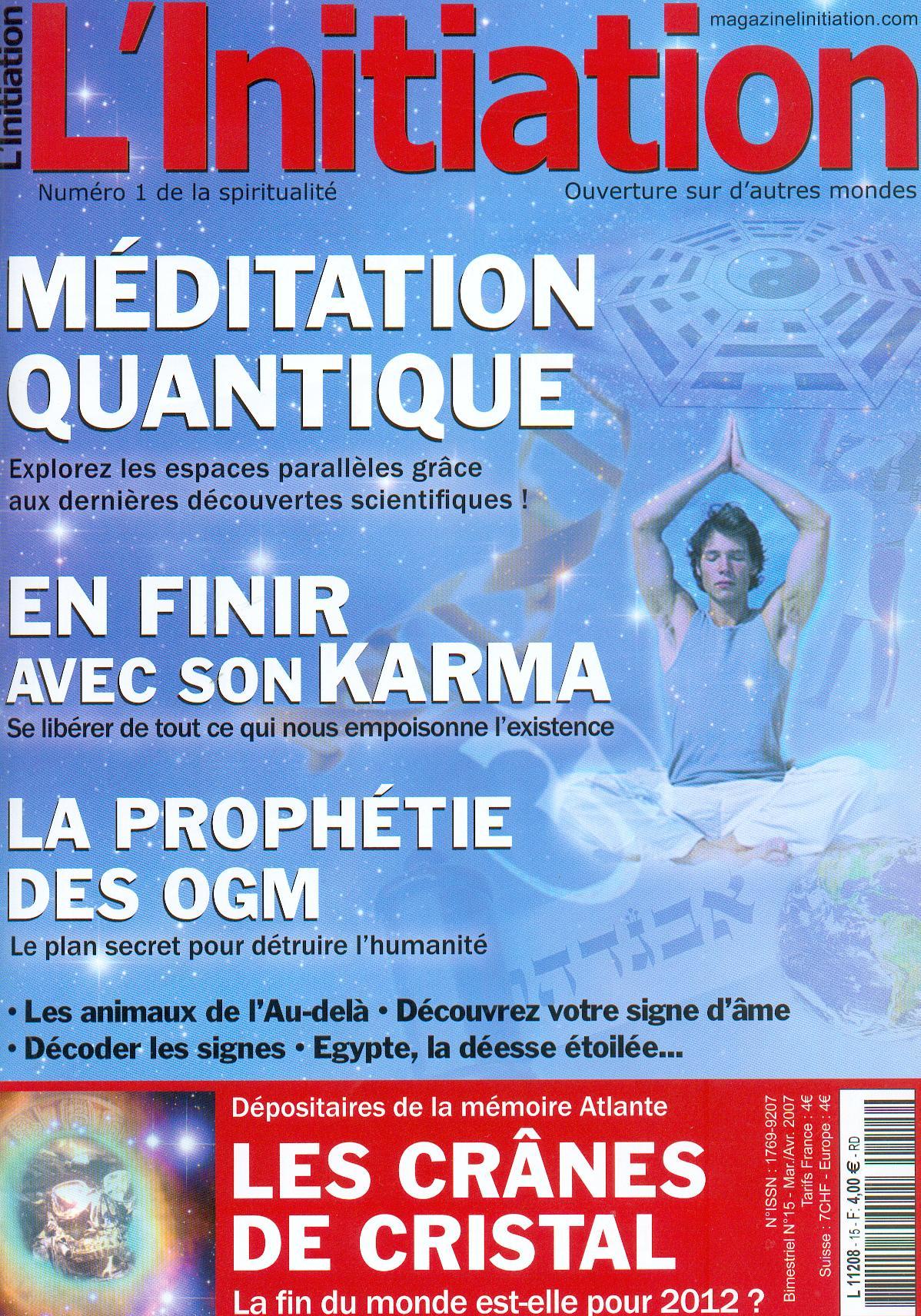 CorteX_34_Linitiation_1_Meditation_Q_couv