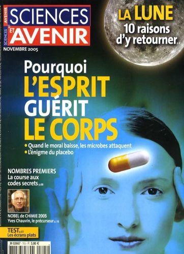 CorteX_36_Pourquoi_esprit_guerit_corps