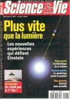 CorteX_37_SV_defi_Einstein_0997_oct2000