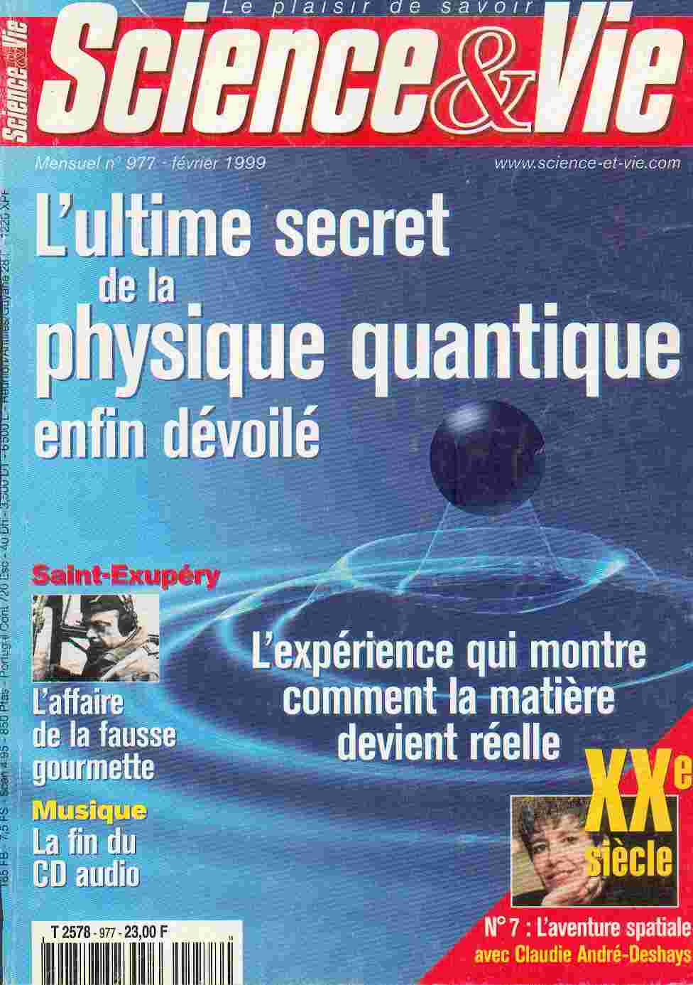 CorteX_39_ultime_secret_quantique