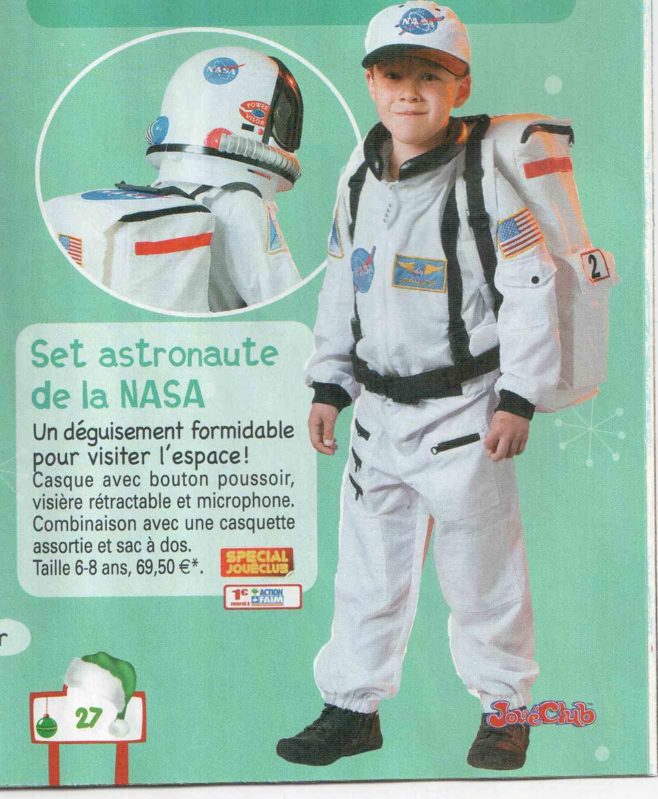 CorteX_Garcon_astronaute