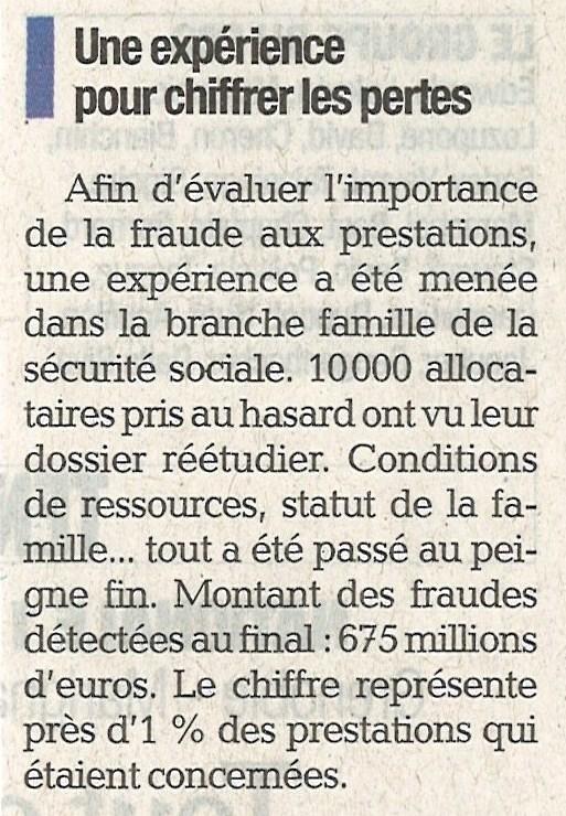 CorteX_fraude_rsa_Dauphine-libere_extrait_2