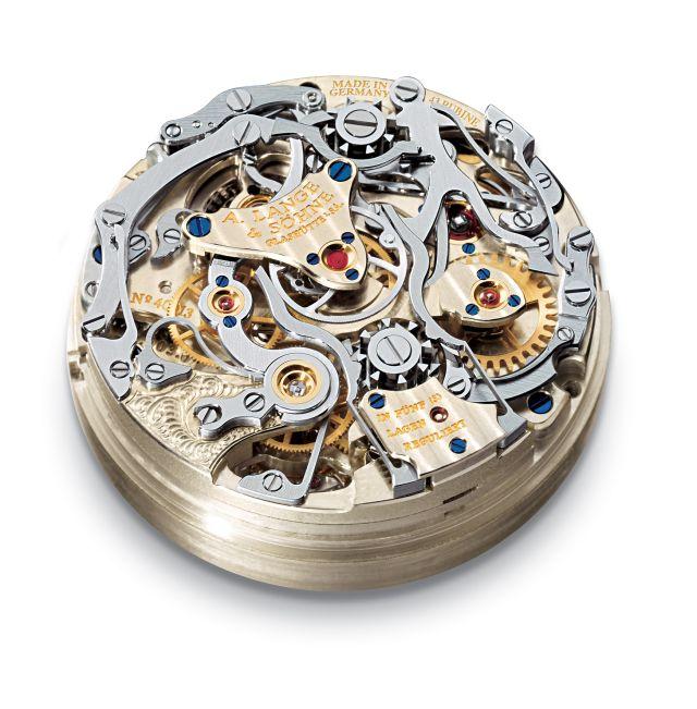 CorteX_image_horloge